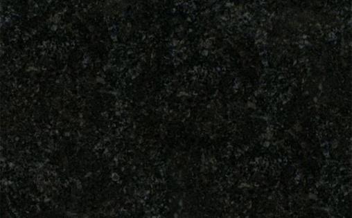 Đá hoa cương absalute-black